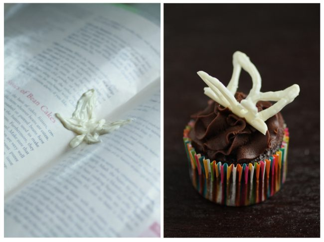 14 Ways to Decorate Cupcakes Like a Pro