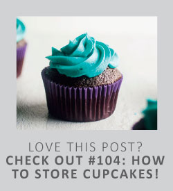 cupcakes-104