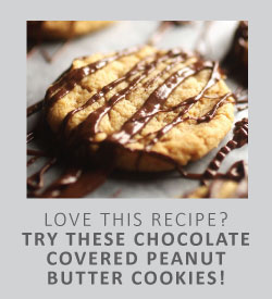 chocolate-covered-peanut-butter-cookies