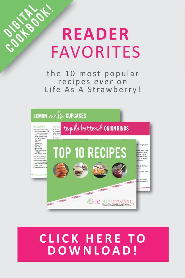free-recipe-ebook