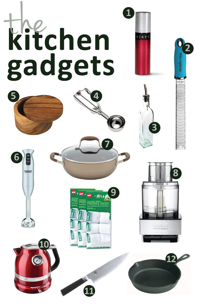 kitchen-2016-holiday-gift-guide