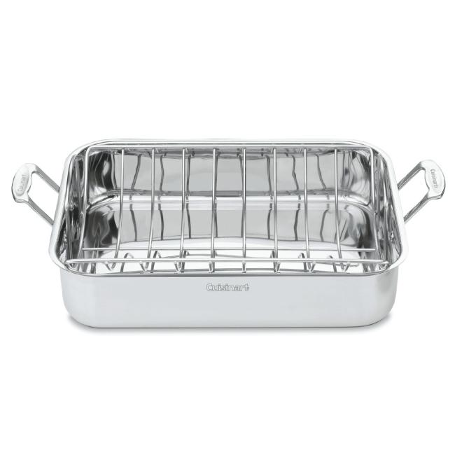 roasting pan product photo